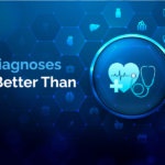 Diagnose Disease