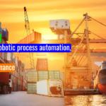 Transform Trade Finance